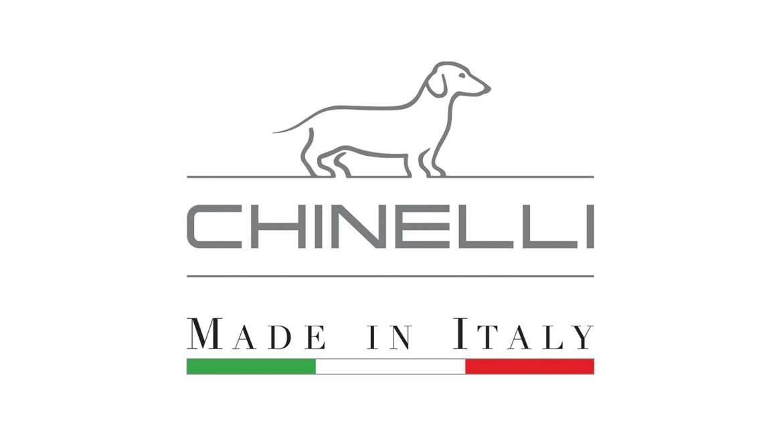CHINELLI