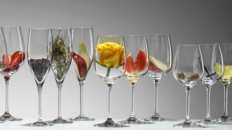 EISCH Sensis Plus Comparison Tasting